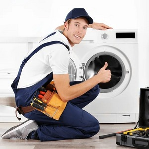 Smart Appliance Services